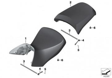 Sitz rot/schwarz vorne (52537709355)