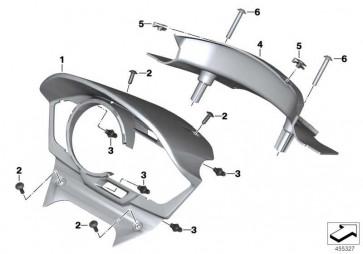 Instrumententräger  K18  (46638556354)