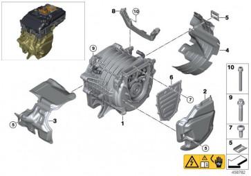 AT- E-Maschine (12358629034)