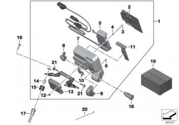 Navigationsvorbereitung  K53 K54  (77528555507)