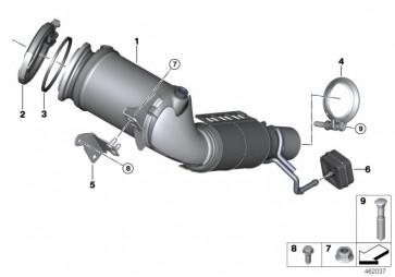 AT-Katalysator motornah (18328654546)