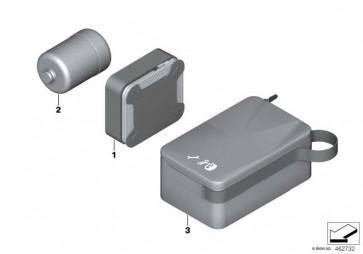 Kompressor Mobility System  i8 i3 2er X1 7er 5er MINI  (71106871123)