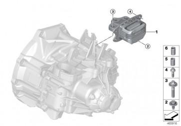 Getriebelager (22316853445)