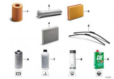 Luftfiltereinsatz (13718580429)