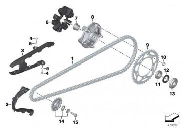 Ruckdämpfer (33818522843)