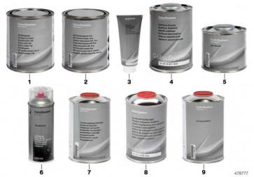 Spray Spot-Blender 400ML  (51910398808)