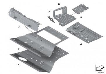 Gepäckraumboden links (41007493913)