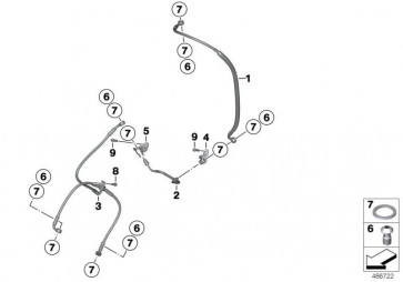 Bremsleitung vorne (34328530569)