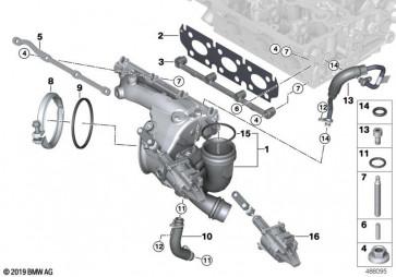 ASA-Stiftschraube M7X47-10.9-PHR (11127647711)