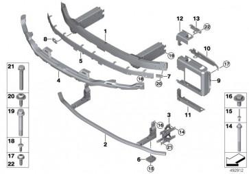 Adapter links (51117436783)