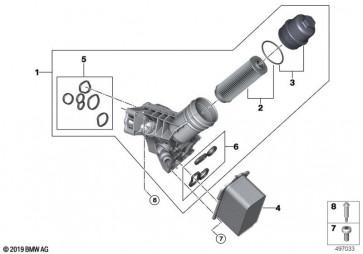 ASA-Schraube M6X49,5 (11428585734)