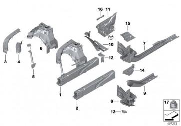 Stützträger Radhaus vorne links (41008495745)
