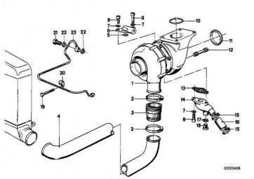 Stiftschraube M10X59          7er  (11651272573)