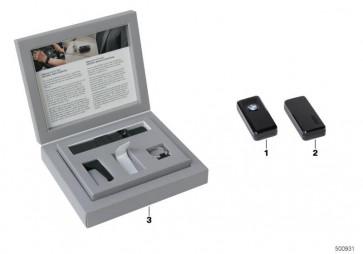 Activity Key - Accessory Box (66122445001)