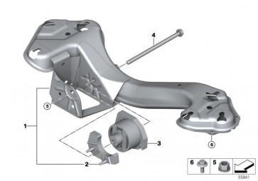 Getriebelager (22316754088)