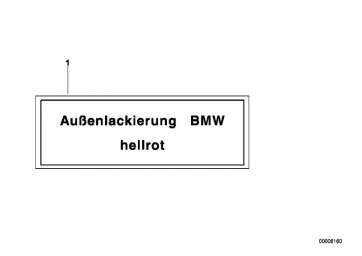 Hinweisschild PUR BLAU        Z1  (71212122025)
