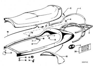 Platte (52531233551)