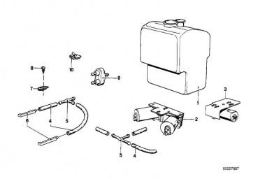 Flüssigkeitsbehälter (61661381544)