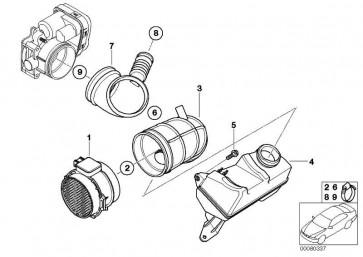 Resonator  5er  (13541438794)