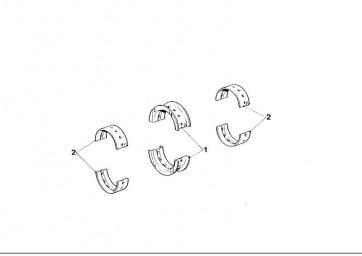 Lagerschale rot (11211304351)