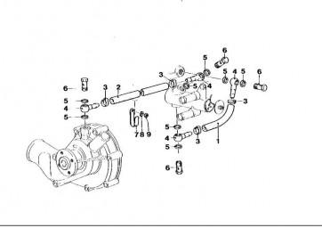 Ringstutzen  M1 5er 6er  (11537834274)