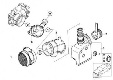 Soundgenerator  3er  (13747510317)