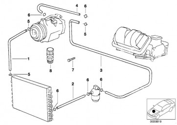 Druckleitung Trockner-Verdampfer (64538372987)
