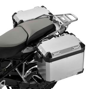 aluminium koffer set. Black Bedroom Furniture Sets. Home Design Ideas