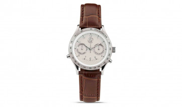 BMW Damen Armbanduhr Day Date