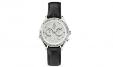BMW Herren Armbanduhr Day Date