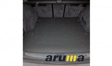 aruma Antirutschmatte 5er  F11 LCI