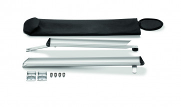 Auffahrschiene für BMW & MINI Fahrradhalter / -träger