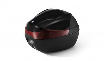 BMW Außenschale Topcasedeckel K02 K03 K08 K09