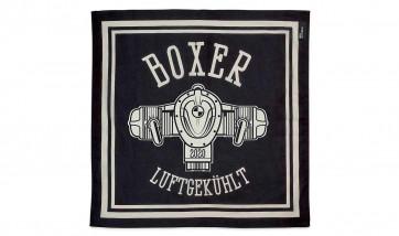 BMW Bandana Boxer