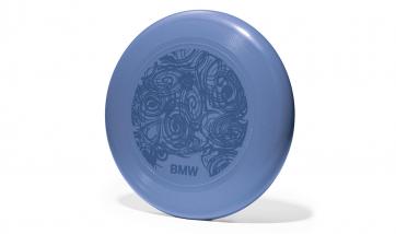 BMW Active Disc