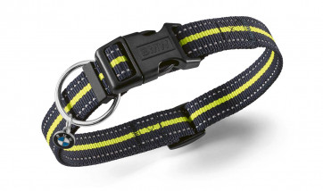 BMW Active Hundehalsband