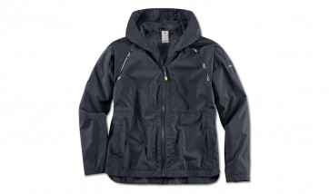 BMW Active Jacke Damen
