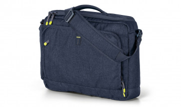 BMW Active Shoulder Bag