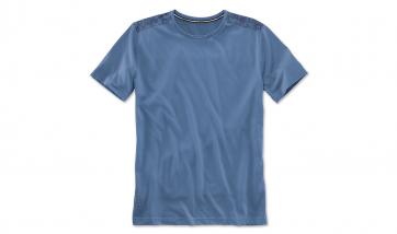 BMW Active Herren T-Shirt Funktional