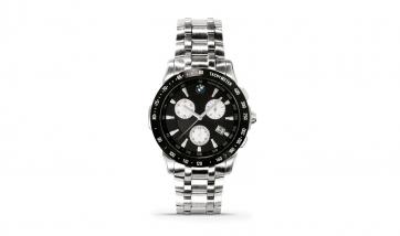 BMW Herren Sport Chronograph