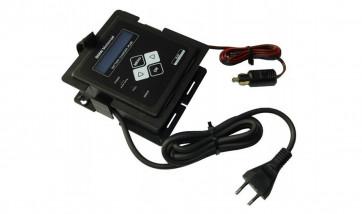 BMW Batterieladegerät Plus