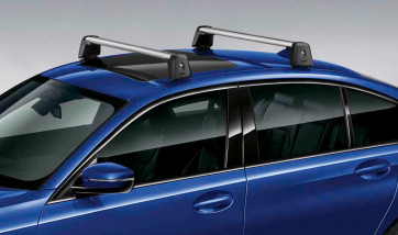 BMW Dachträger 3er G20