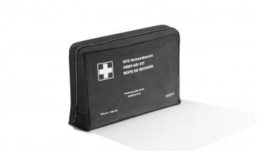 BMW Erste-Hilfe-Set