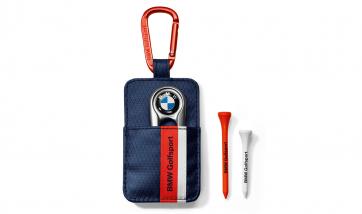 BMW Golfsport Greenset