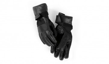 BMW Handschuhe Allround