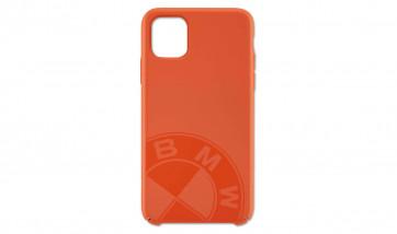 BMW Handyhülle Design iPhone 11 Pro