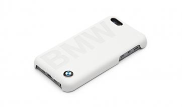BMW Handy-Hartschale iPhone 5c