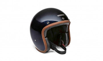 BMW Helm Bowler