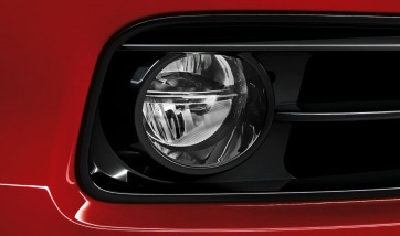 BMW Nachrüstsatz LED Nebelscheinwerfer Abbiegelicht 1er F20 F21 2er F22 F23 3er F30 F31 F34GT 4er F32 F33 F36