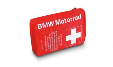 BMW Motorrad Erste-Hilfe-Set klein